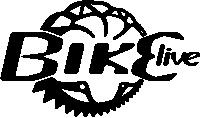 Bike live logo