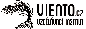 Viento.cz